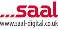 Saal Digital - Your partner for photo products in high-end quality!